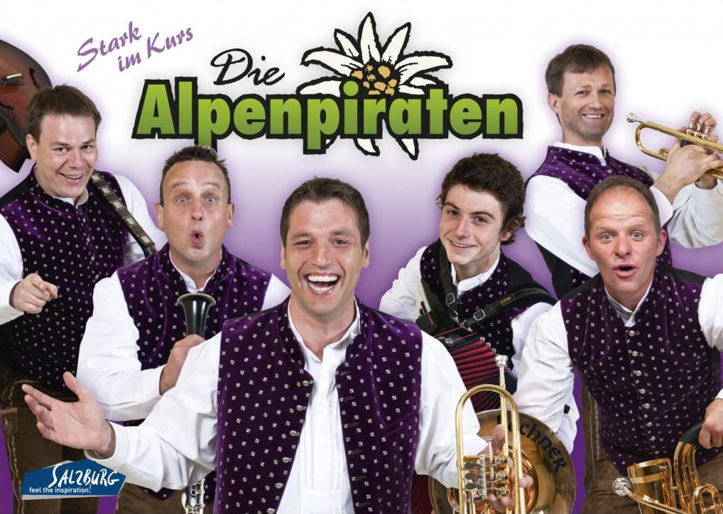 http://www.musikgruppe.at/wp-content/uploads/2015/01/die-alpenpiraten.jpg