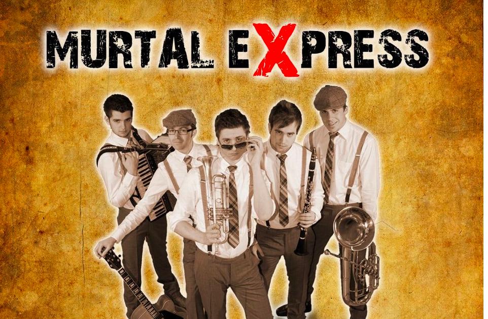 http://www.musikgruppe.at/wp-content/uploads/2015/01/murtal-express.png