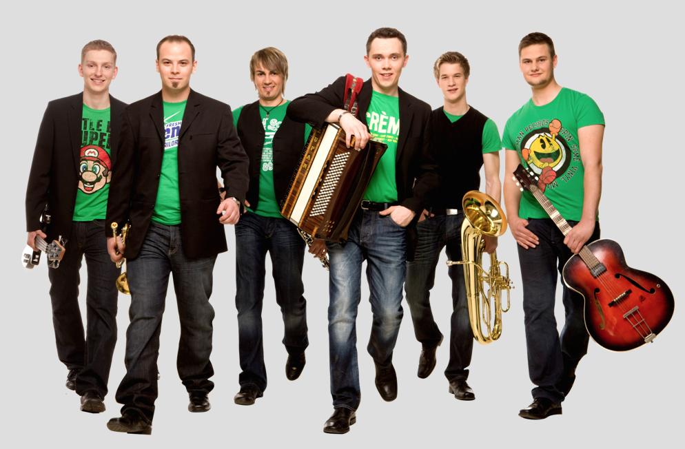 http://www.musikgruppe.at/wp-content/uploads/2015/05/Bildschirmfoto-2015-05-23-um-09.29.18.png