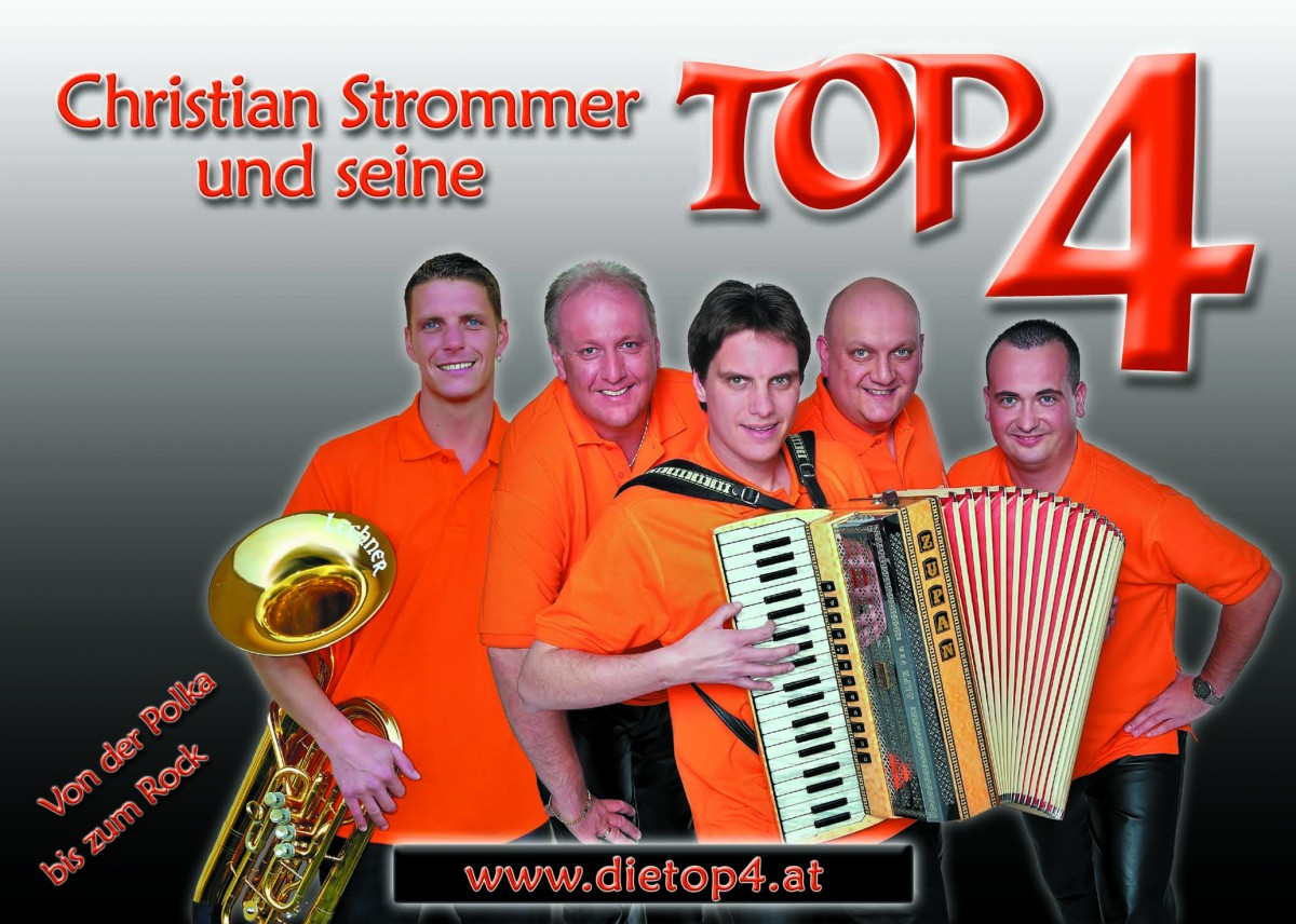 http://www.musikgruppe.at/wp-content/uploads/2015/06/448Autogrammkarte-neu-Ch.Strommer-wpcf_1200x856.jpg