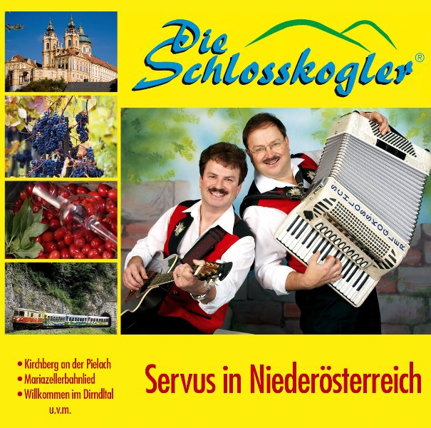http://www.musikgruppe.at/wp-content/uploads/2015/06/Schlosskogler_CD.jpg