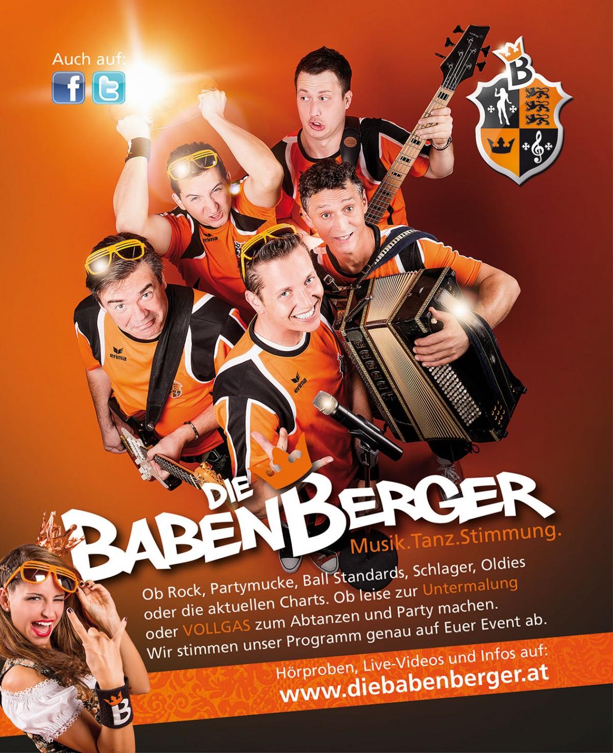 http://www.musikgruppe.at/wp-content/uploads/2015/06/babenberger-kuenstlerkatalog_0-wpcf_1200x1473.jpg