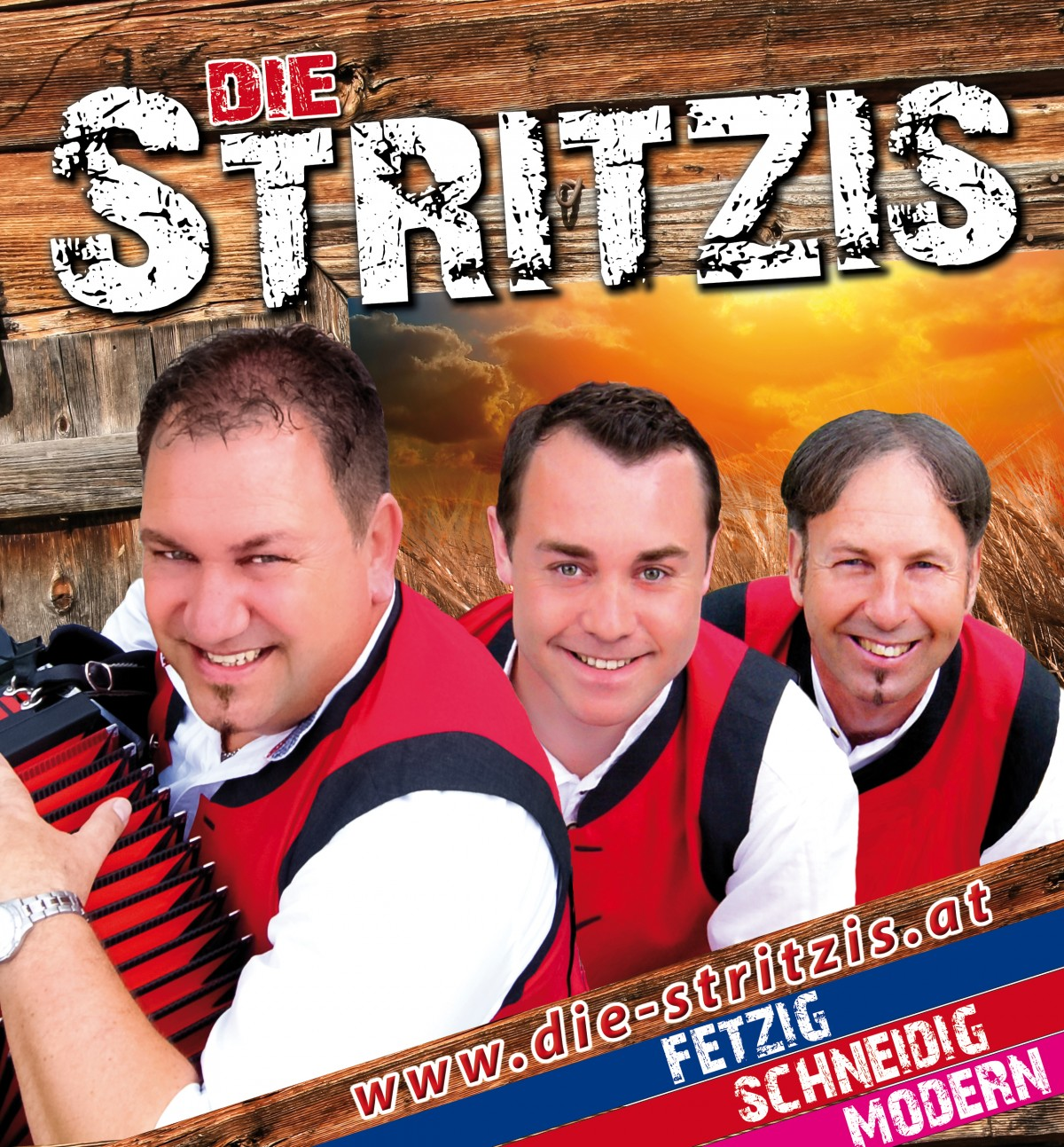 http://www.musikgruppe.at/wp-content/uploads/2015/06/fuer-Presse-wpcf_1200x1293.jpg