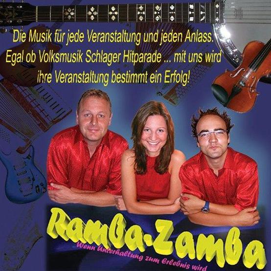http://www.musikgruppe.at/wp-content/uploads/2015/06/ramba-zamba.jpg