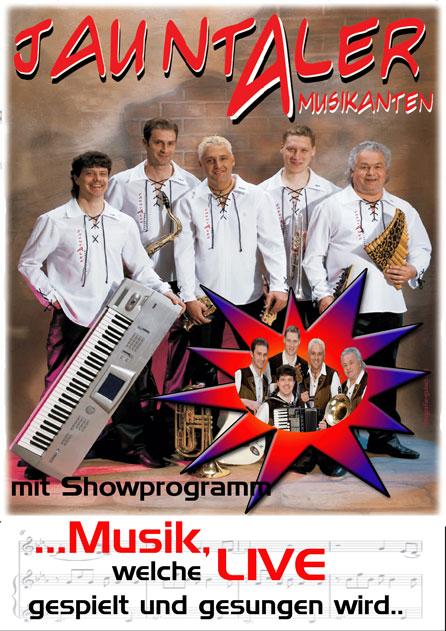 http://www.musikgruppe.at/wp-content/uploads/2015/06/rdumpelnJauntaler.jpg