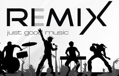 http://www.musikgruppe.at/wp-content/uploads/2015/06/rimix.jpg