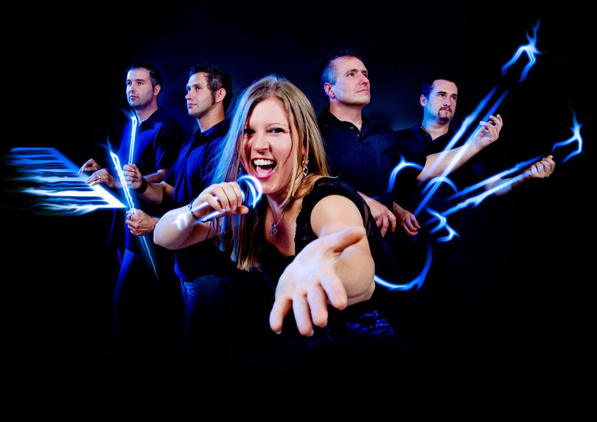 http://www.musikgruppe.at/wp-content/uploads/2015/06/spirit-level_13-wpcf_1200x848.jpg