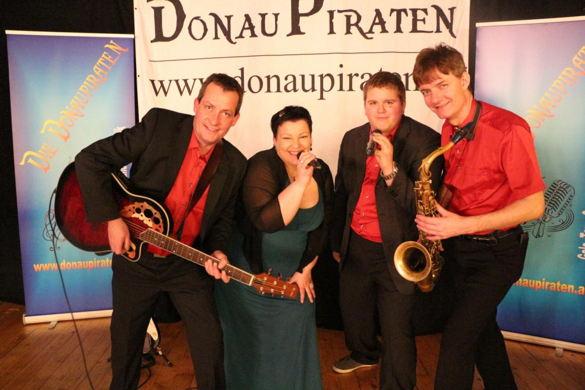 http://www.musikgruppe.at/wp-content/uploads/2015/07/IMG_1651-wpcf_1200x800.jpg