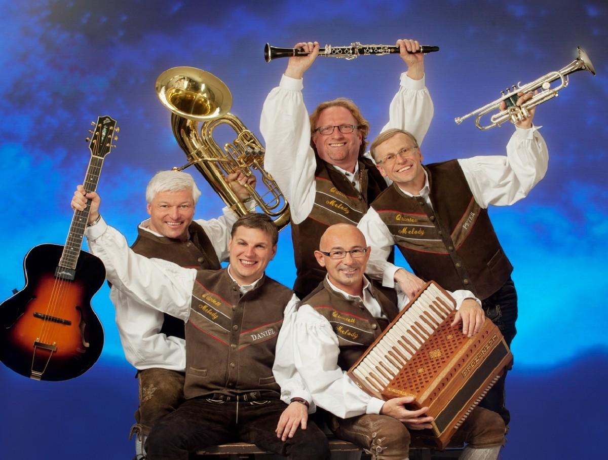 http://www.musikgruppe.at/wp-content/uploads/2015/07/Quintett-Melody9817_1-wpcf_1200x908.jpg